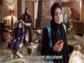 [21] [Series] Last Game آخرین بازی - Farsi sub English