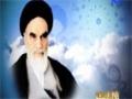 [159] مقصد انبیاء، بازگشت به معرفت الله - زلال اندیشه - Farsi