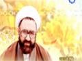 [160] اصالت عقل در اسلام - زلال اندیشه - Farsi