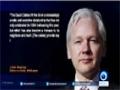 [20 June 2015] Wikileaks releases 600,000 top secret Saudi diplomat papers - English