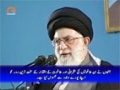 [Sahifa e Noor] نوجوانوں کی اہمیت   Supreme Leader Khamenei - Urdu