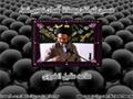 علامہ عقیل الغروی - حسین کو کفن پھنانا - Urdu