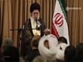 «مهمترین خطوط قرمز مذاکرات هستهای» - Farsi