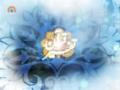 [Tafseer e Quran] Tafseer of Surah An-Nahl | تفسیر سوره النحل - June 25, 2014 - Urdu