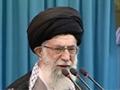 »بیانات رهبر انقلاب درباره «افطاری ساده - Farsi