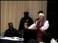 New Black Panther Party vs the Axis of Evil -Imam Muhammad Asi- 03-22-2002 Part 3 of 9-English