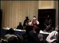 New Black Panther Party vs the Axis of Evil -Imam Muhammad Asi- 03-22-2002 Part 6 of 9-Englishh