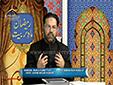 [05] Ramzan Mah e Tarbiyyat with Aslam Hashim & Farah Kazmi - Ramazan 1436/2015 - Urdu