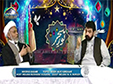 [07] Noor e Sahar - Maulana Musharraf Hussaini - Ramazan 2015/1436 - Urdu