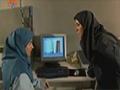 [08] Drama Serial - Paiso ka Khail   پیسے کا کھیل - June 27, 2015 - Urdu