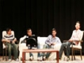 [03] 4th Annual Interfaith Hussein Day Play - Labaika Ya Hussain - English