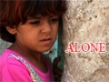 Documentary - ALONE (the Women and Children Of Iraq) - English