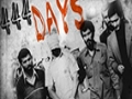 Documentary - 444 Days The Hostage Crisis in Retrospect - English