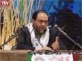 استاد حسن رحیم پور ازغدی: غواص های ماندگار - Farsi