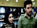 [01] Dardesarhaye Azim 2 - درسرهای عظیم - Farsi