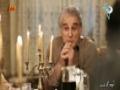 [02] Dardesarhaye Azim 2 - درسرهای عظیم - Farsi