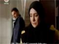 [36] [Series] Last Game آخرین بازی - Farsi sub English