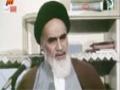 [02] Raze Yek Kineh مستند راز یک کینه - Farsi