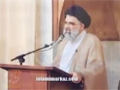 خصوصیات۔روزہ - Ustad Jawad Naqvi - Urdu