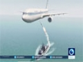 [03 July 2015] Tehran condemns 1988 shooting down of an Iranian passenger plane by US Navy - English