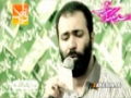 [Milad Imam Hasan 1391] Br. Mahdi Akbari - Farsi