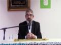 [Day 2] (Seminar - 2015/1436) Maulana Murtaza Zaidi - AIZ Munich - Urdu