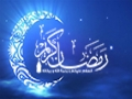 (Audio)[12] Ramadhan 1436/2015 - H.I. Dr. Farrokh Sekaleshfar - Interpreting the striking of women - English