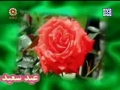 Ghadeer Festivities - Leaders Message of Unity - Other News - 17Dec08 - English