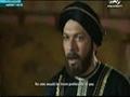 [14] The Gate Of Sustenance - Imam Mohammed Al Jawad (as) - Arabic sub English