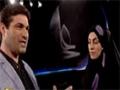 [19] ماه عسل - قسمت 19 Honey Month Ramadan - Farsi