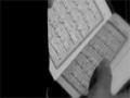 [21] ماه عسل - قسمت 21 Honey Month Ramadan - Farsi