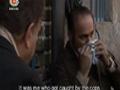 [01] [Drama Serial] Look Over Your Shoulder گاهی به پشت سر نگاه کن - Farsi sub English