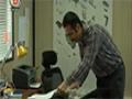 [04] [Drama Serial] Look Over Your Shoulder گاهی به پشت سر نگاه کن - Farsi sub English