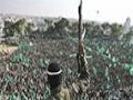 FALASTIN DI HATIKU   PALESTINE IN MY HEART   WALK FOR ALQUDS - SEJAGAT