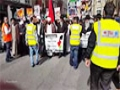 [QUDS 2015] London, UK Quds Day Rally 10 July 2015 - All Languages