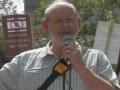 [Al-Quds 2015] Speech by Br. Denis Lemelin at Toronto Al-Quds Day Rally - 2015 - English