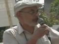 [Al-Quds 2015] Speech by Br. Ken Stone at Toronto Al-Quds Day Rally - 2015 - English