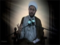 Ramadhan - Sheikh Amin Rastani - English