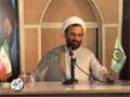 چرا نماز خواندن این قدر تلخه ؟؟؟ - Farsi