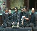 Sala Ullah Ala - Nadeem Sarwar - Urdu
