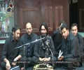 Hai Ali Teri Tanhayaan - Nadeem Sarwar - Urdu