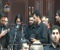 Yeah Janaza Hai Ali Ka - Nadeem Sarwar - Urdu
