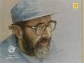 [02] مستند شهید چمران - سردار عشق - Farsi