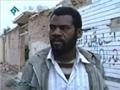 [02] روایت فتح، مستند آن - Farsi