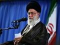 [01] دیدار جمعی از دانشجویان با رهبر انقلاب - ۱۳۹۴/۰۴/۲۱ - Farsi