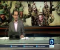 [16 July 2015] Hezbollah, Syrian army advances and challenges on map - English