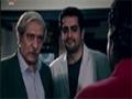 [02] Drama Serial - بلبلوں میں پرواز - July 15, 2015 - Urdu