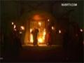 نمایش بزرگ فصل شیدایی - Farsi