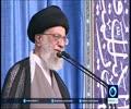 [English] [18 July 2015] Eid ul Fitr Sermon - Supreme Leader Sayed Ali Khamenei