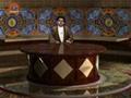تفسیر سورة فصلت - Tafseer of  Surah Fussilat - Learn Tafseer with Sahar Urdu TV -  Arabic - Urdu
